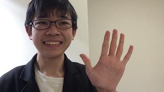 動画編集しながらHIROTuber生放送! thumbnail