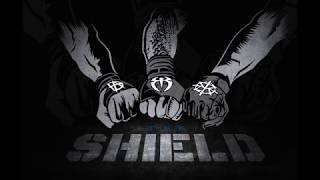 WWE Special Op V2 The Shield Theme AE Arena Effects