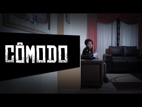 CÔMODO - Lenda Urbana
