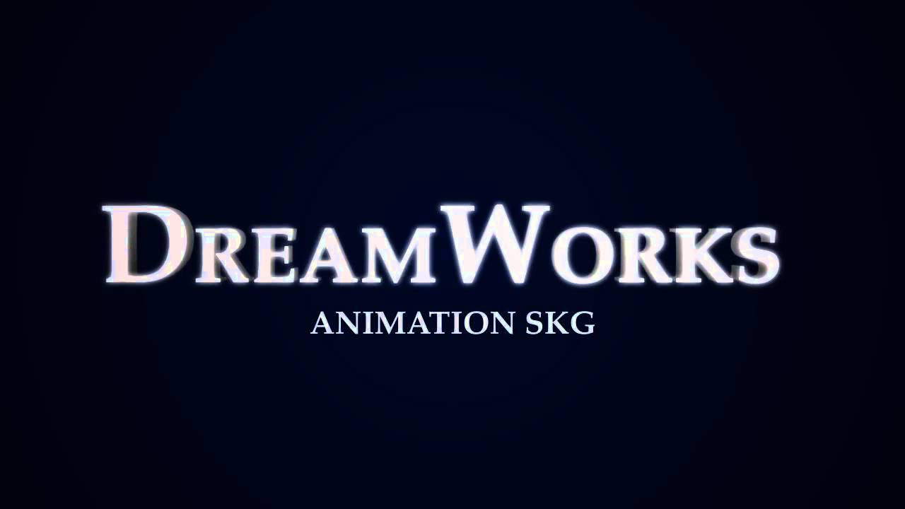 dreamworks ethics Code of business conduct and ethics annual corporate governance reports board committees and board committee charters  featuring dreamworks' popular characters and creative storytelling combined with innovative educational play, appealing to children and adults alike.