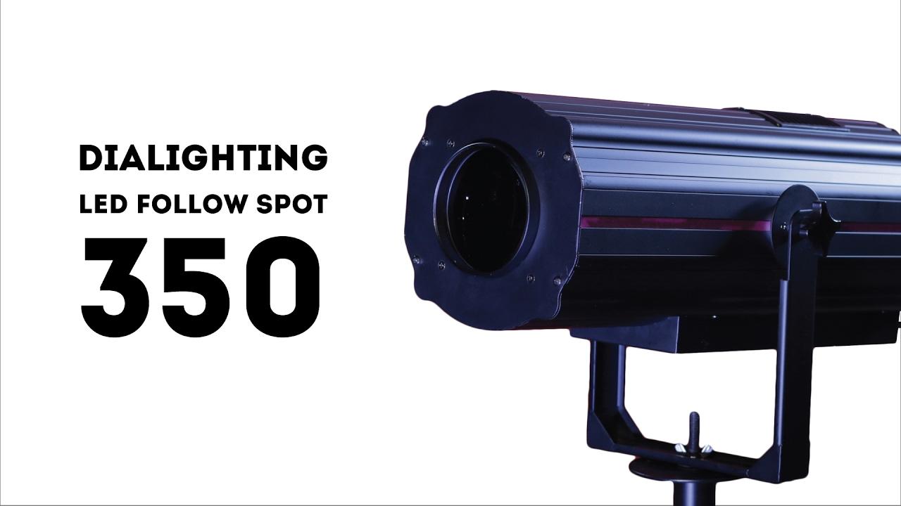 EUROLITE LED di Set PFE-50 Lente del tubo 26