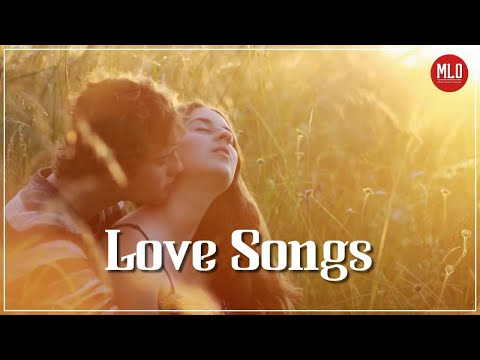 Mellow Gold Soft Love Songs Playlist - Best Love Songs Collection 🎅