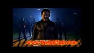 Download habib ami ek paharadar MP3 song and Music Video