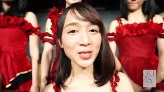 Shonichi Seishun Girls (Gadis Gadis Remaja) JKT48 Team T