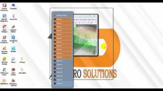 SD Pro Engineering Solutions Pvt Ltd  - ViYoutube com