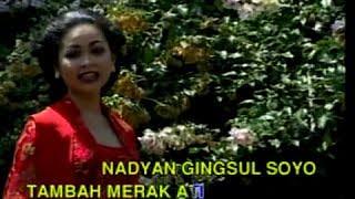 Tiwul Wonogiri - Nurhana MP3