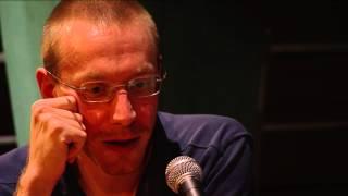 Daniel Tammet: Op een blauwe dag gebore