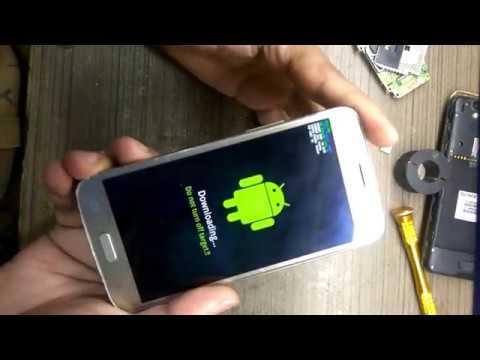 samsung-j210f-custom-binary-blocked-by-frp-lock-remove