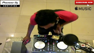 DJ ARIEZONA VIP PARTY 2019