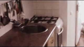 видео Квартиры посуточно в Светлогорске