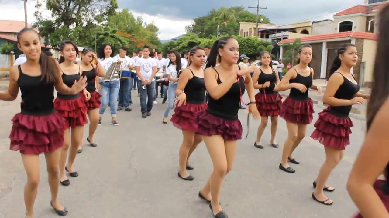 Prostitutes Jutiapa