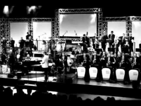 World´s Biggest Big Band -SWR Big Band & Syd Lawrence Orchestra