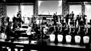 World´s Biggest Big Band -SWR Big Band & Syd Lawrence Orchestra