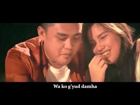 Kurt Fick - hahaha-hasula (Music Video + Lyrics)