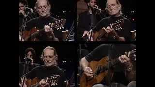 Willie Nelson Have I Told You Lately That I Love You