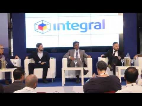 Technology Challenges and Options in an Evolving Marketplace - iFX EXPO International 2014