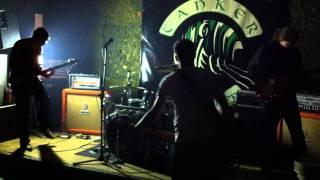 Mara jade - Tory Lane - 2011.MOV