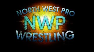 North West Pro Wrestling April 16th 2016