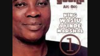 vuclip K1 de ultimate - Ado oro - gbo ohun ti obi so