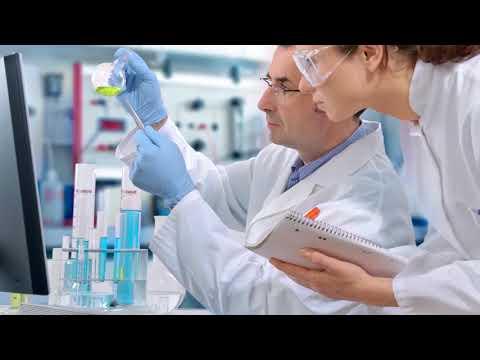 HIV, dove sta andando oggi la ricerca?