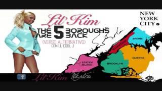 LL Cool J feat. Lil