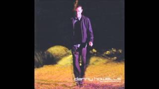 Nocturnal Frequencies 3 - Danny Howells Disc 1 (CD/2001)