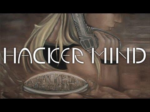 Hacker Mind