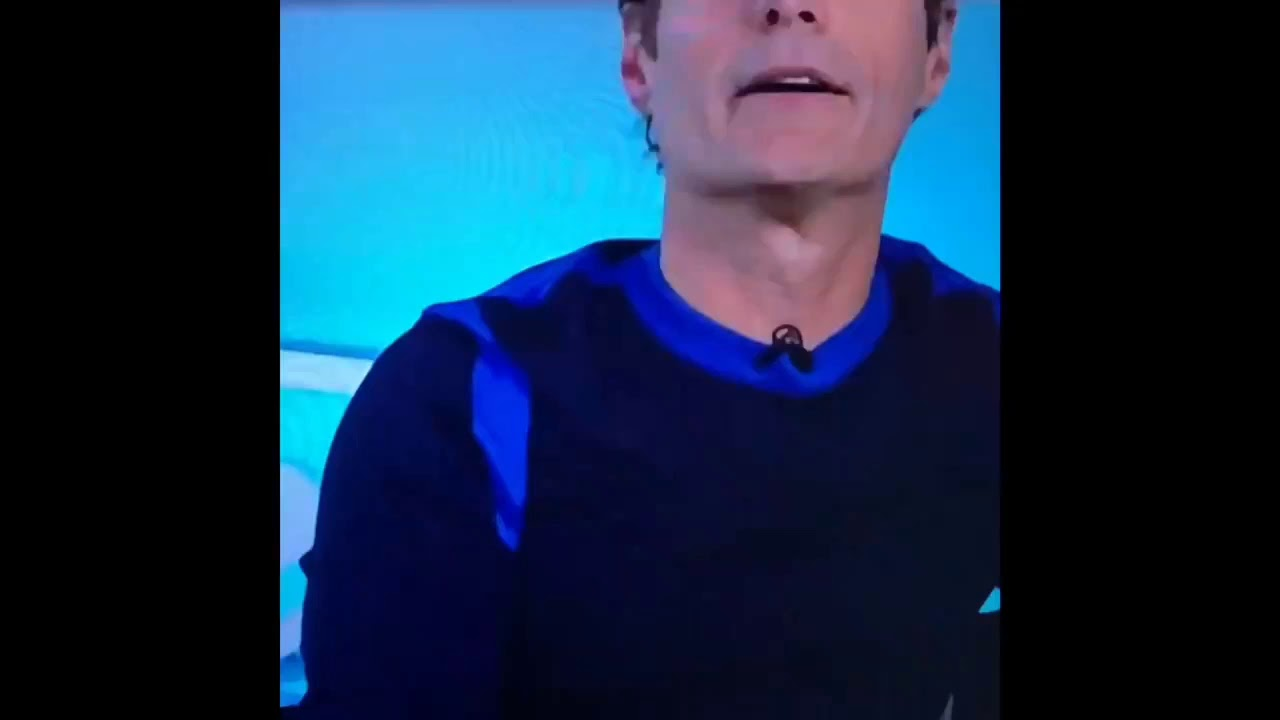 Ryan Seacrest 'Did Not Have Any Kind of Stroke' During