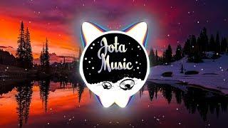 NEFFEX - Rumors 🔥🔥 | ♫ Copyright Free Music ♫ |