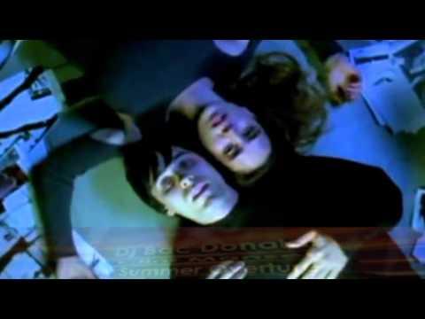 Clint Mansell - Summer Overture (Requiem For A Dream) (By Dj Bacdonalds) HD