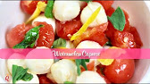 a queen in the kitchen nonna fernandas authentic northern italian cuisine with a twist of me
