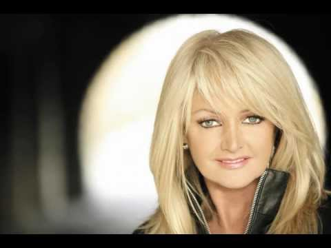 Making Love Out Of Nothing At All  Bonnie Tyler feat Air Supply