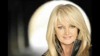 Making Love Out Of Nothing At All - Bonnie Tyler feat. Air Supply