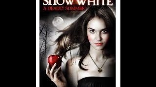 Snow White: A Deadly Summer - Official Trailer