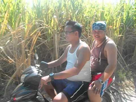 Brgy Dalig Balayan Batangas(2)