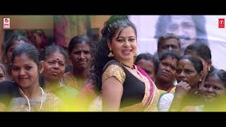 aakku-isokku-song-vaandu-tamil-movie-songs-malathi-laxman