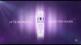 Keep Young And Beautiful™ Instant Firming Beauty Shot by REN | Sephora