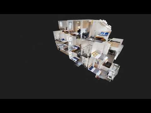 Property video
