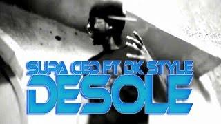 Supa Ced Dk Style D sol -.mp3