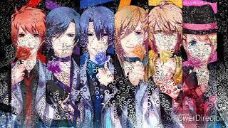 Топ 7 аниме жанра музыкальный.