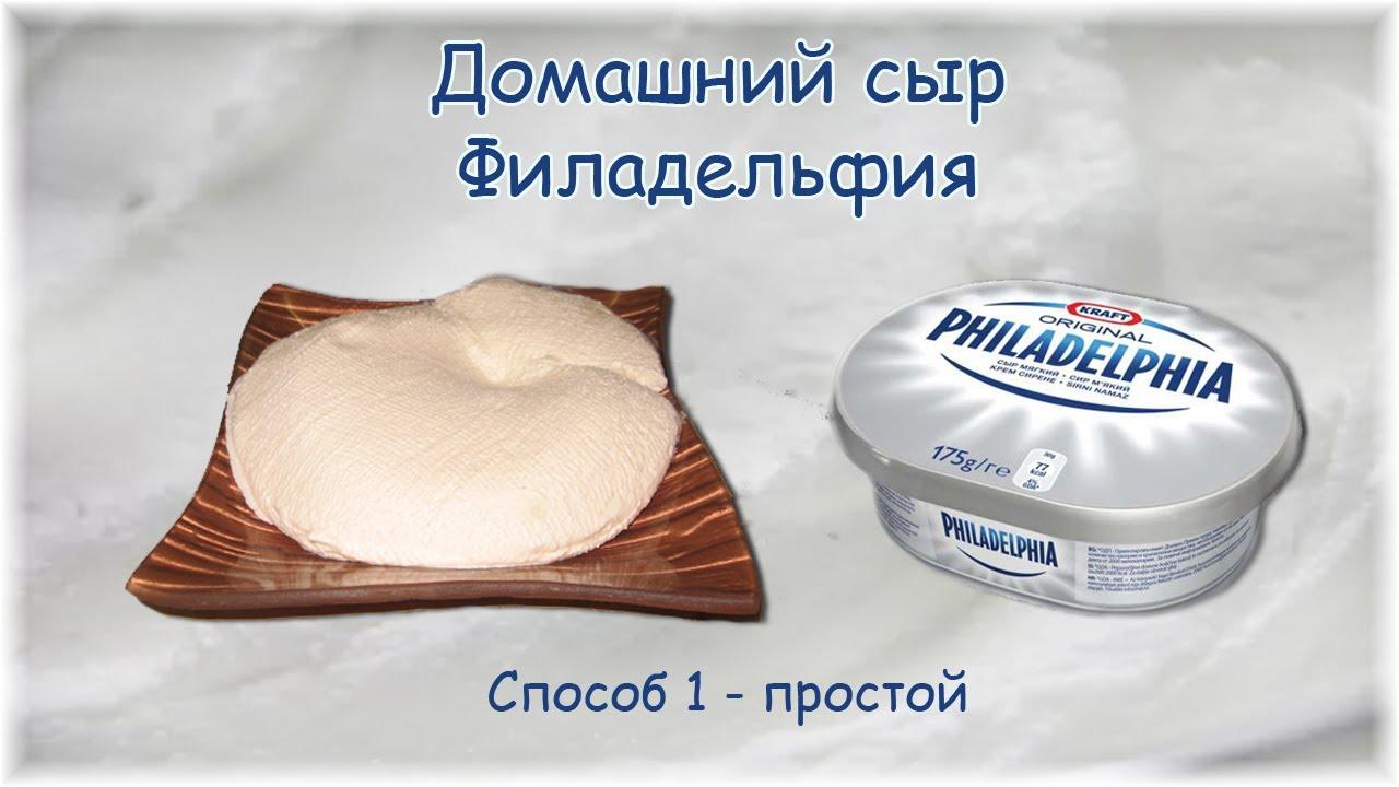 Блины без яиц на молоке 1 литр рецепт