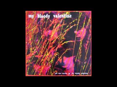 My Bloody Valentine - Lovelee Sweet Darlene mp3
