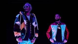 Future-Life Is Good Official Music Video ft  Drake