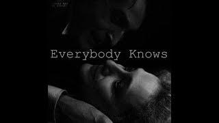 Download Lagu GOTHAM\Готэм– Everybody Knows; GothamCake Mp3