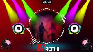 Appa adivasi song ||Adivasi DJ song || new aadivasi song