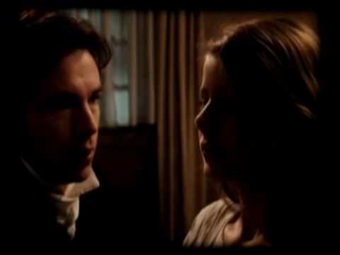 Betsy & Richard - Say When