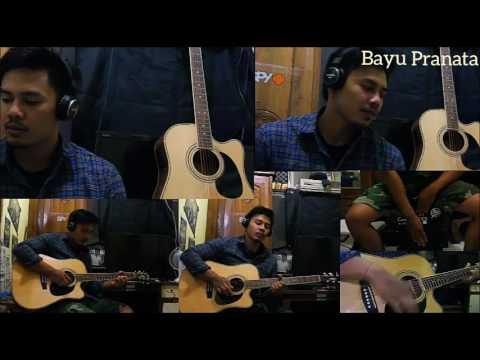 Cover KIS Band - Kau Tak Seperti Yang Dulu (acoustic)