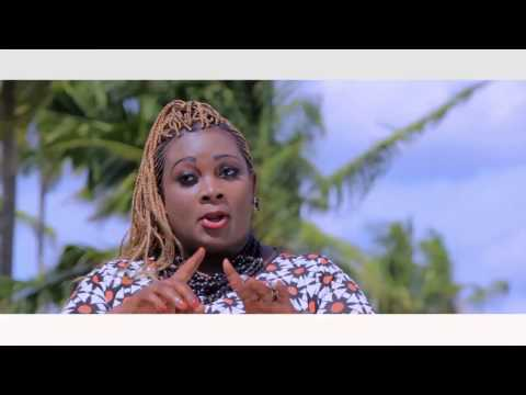 Maua Tego Ft khalid Chokoraa ,Mmbea (Official Video HD) HIGH mp4