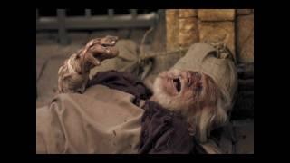 Rich Man and Lazarus Trailer