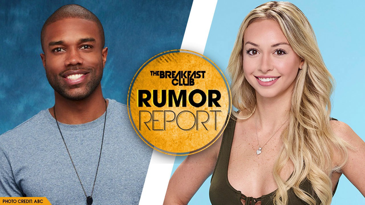 Bachelor in Paradise: What to Know About the Incident That Halted the Reality ...
